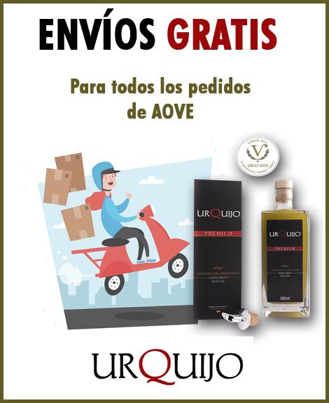 Urquijo Premium